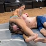 FightPulse-MX-210-Zoe-vs-Luke-bondage-wrestling-220
