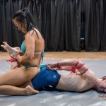 FightPulse-MX-210-Zoe-vs-Luke-bondage-wrestling-280