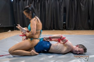 FightPulse-MX-210-Zoe-vs-Luke-bondage-wrestling-280
