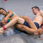 FightPulse-MX-210-Zoe-vs-Luke-bondage-wrestling-293
