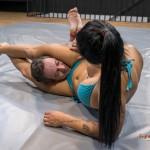 FightPulse-MX-210-Zoe-vs-Luke-bondage-wrestling-369