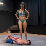 FightPulse-MX-210-Zoe-vs-Luke-bondage-wrestling-411