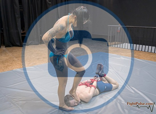 FightPulse-MX-210-Zoe-vs-Luke-bondage-wrestling-photos