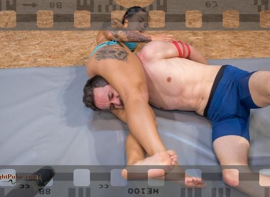 FightPulse-MX-210-Zoe-vs-Luke-bondage-wrestling-video