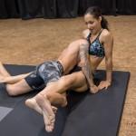 FightPulse-MX-211-Madam-Curie-vs-Andreas-143