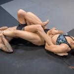 FightPulse-MX-211-Madam-Curie-vs-Andreas-169