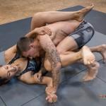 FightPulse-MX-211-Madam-Curie-vs-Andreas-211