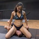 FightPulse-MX-211-Madam-Curie-vs-Andreas-562