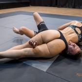 FightPulse-MX-211-Madam-Curie-vs-Andreas-582