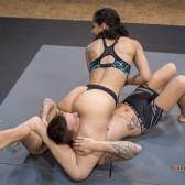 FightPulse-MX-211-Madam-Curie-vs-Andreas-601