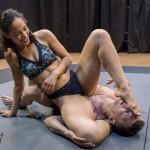 FightPulse-MX-211-Madam-Curie-vs-Andreas-655