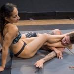 FightPulse-MX-211-Madam-Curie-vs-Andreas-695