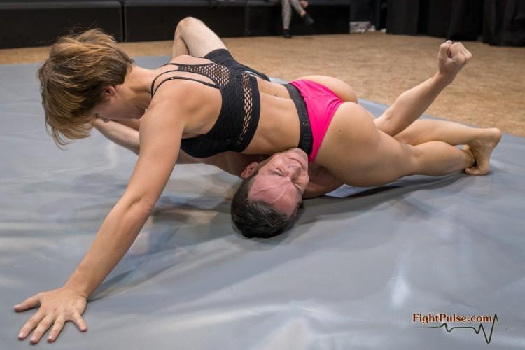 FightPulse-MX-212-Sasha-vs-Luke-057