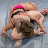 FightPulse-MX-212-Sasha-vs-Luke-227