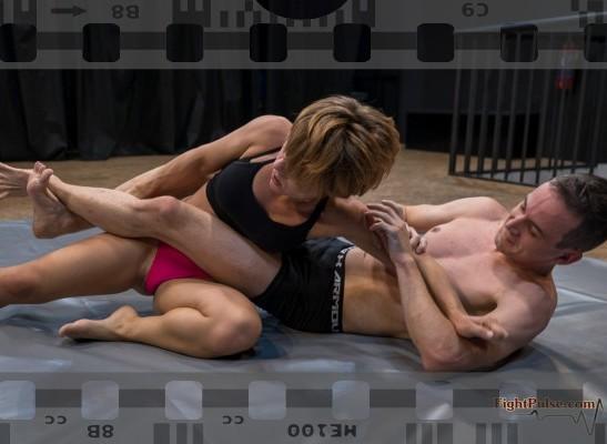 FightPulse-MX-212-Sasha-vs-Luke-398