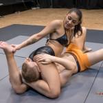 FightPulse-NC-206-Kornelia-vs-Michael-089