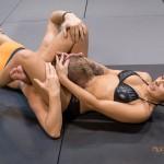 FightPulse-NC-206-Kornelia-vs-Michael-287