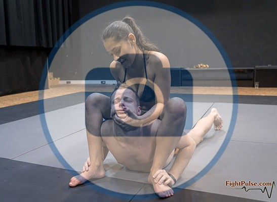 FightPulse-NC-206-Kornelia-vs-Michael-photos