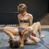 FightPulse-NC-207-Sasha-vs-Peter-121