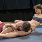 FightPulse-NC-207-Sasha-vs-Peter-196