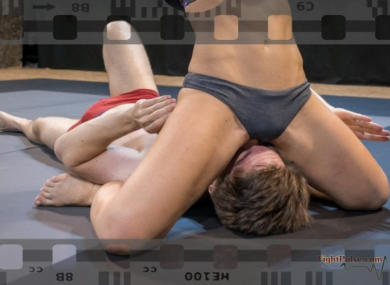 FightPulse-NC-207-Sasha-vs-Peter-video