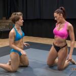 FightPulse-FW-157-Sasha-vs-Suzanne-020-seq