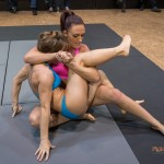 FightPulse-FW-157-Sasha-vs-Suzanne-134