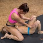 FightPulse-FW-157-Sasha-vs-Suzanne-145