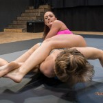 FightPulse-FW-157-Sasha-vs-Suzanne-163