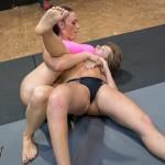 FightPulse-FW-157-Sasha-vs-Suzanne-413