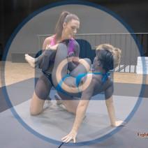 FightPulse-FW-157-Sasha-vs-Suzanne-photos