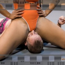 FightPulse-MX-213-Black-Venus-vs-Michael-video