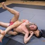 FightPulse-MX-214-Zoe-vs-Duncan-064