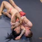 FightPulse-MX-214-Zoe-vs-Duncan-126