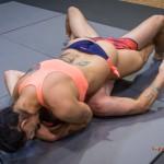 FightPulse-MX-214-Zoe-vs-Duncan-231