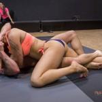 FightPulse-MX-214-Zoe-vs-Duncan-368