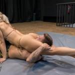 FightPulse-NC-208-Pamela-vs-Andreas-010-seq