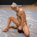 FightPulse-NC-208-Pamela-vs-Andreas-296