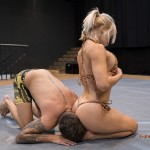 FightPulse-NC-208-Pamela-vs-Andreas-408