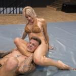 FightPulse-NC-208-Pamela-vs-Andreas-450