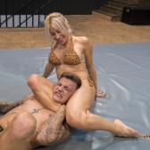 FightPulse-NC-208-Pamela-vs-Andreas-450