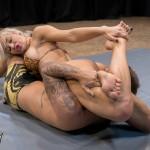 FightPulse-NC-208-Pamela-vs-Andreas-478