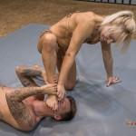 FightPulse-NC-208-Pamela-vs-Andreas-485