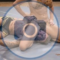 FightPulse-NC-208-Pamela-vs-Andreas-photos