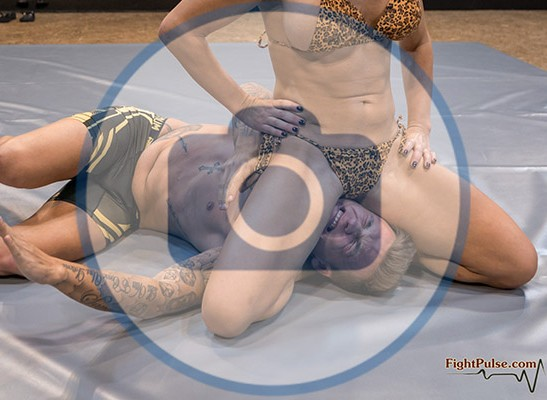 FightPulse-NC-208-Pamela-vs-Andreas-photos