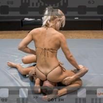 FightPulse-NC-208-Pamela-vs-Andreas-video