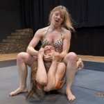 FightPulse-NC-209-Molly-vs-Laila-040-seq