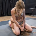 FightPulse-NC-209-Molly-vs-Laila-158