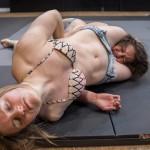 FightPulse-NC-209-Molly-vs-Laila-327