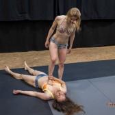 FightPulse-NC-209-Molly-vs-Laila-340-seq
